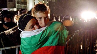 29 Prozent der jungen Bulgaren sind arbeitslos