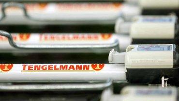 Im März wird die Entscheidung des Bundeskartellamts über den Verkauf der Filialkette Kaiser's-Tengelmann an Edeka erwartet