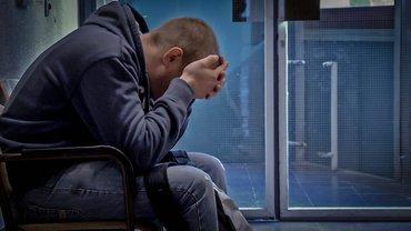 David aus Rumänien ist einer von vielen, die mit falschen Arbeitsversprechen nach Deutschland gelockt wurden