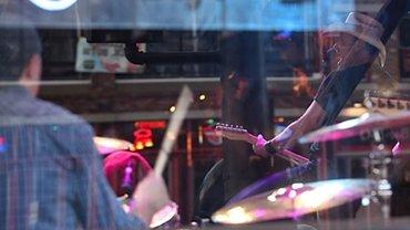 Nashville, USA: Die T-Mobile-Beschäftigten dort erwarten Besseres