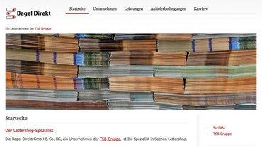 Die Firma Bagel Direkt entlässt wegen Betriebsratsgründung