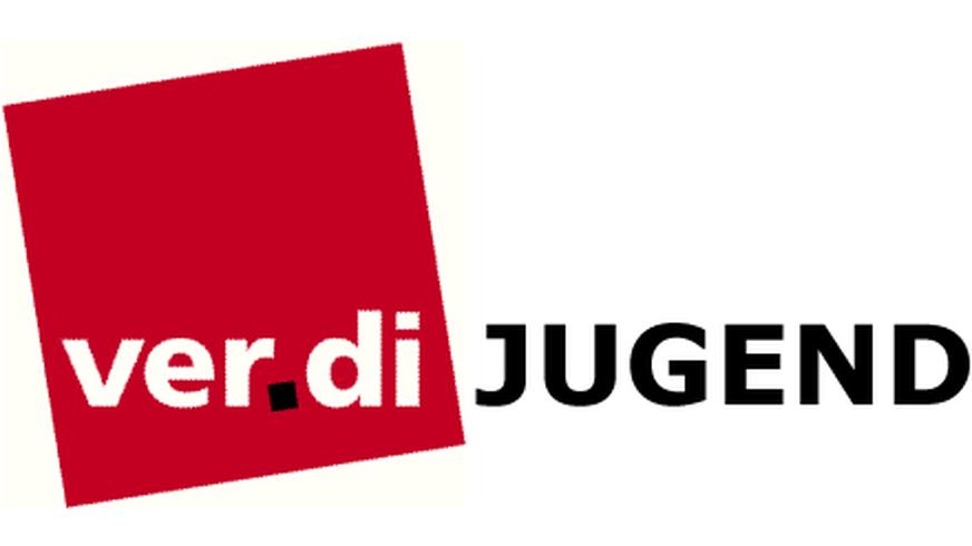 ver.di-Jugend