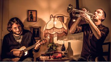 Manuel Sattler & Band