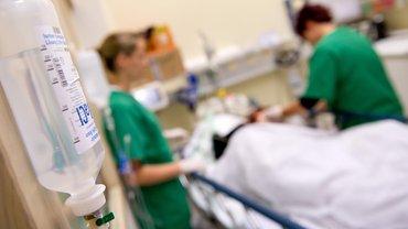 ver.di-Tarifbewegung: ver.di fordert im Gesundheitsbereich mehr Entlastung – per Tarifvertrag