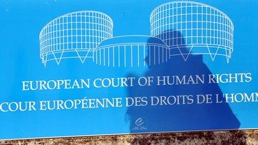 Recht muss Recht bleiben – auch am Europäischen Gerichtshof