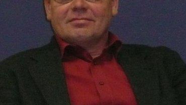 Michael Quetting