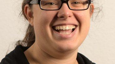 Lisa Summkeller