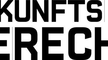 Logo Zukunftsgerecht