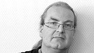 Andreas Rech betreut im ver.di-Landesbezirk Hessen im Fachbereich Besondere Dienstleistungen die Wach- und Sicherheitsdienste