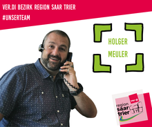 Holger Meuler - Fachbereicht TK/IT 09