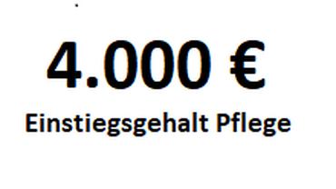 4000 Euro
